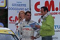 Foto Rally Val Taro 2011 - Premiazioni Rally_Taro_2011_Premiazioni_206