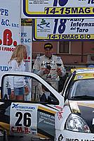 Foto Rally Val Taro 2011 - Premiazioni Rally_Taro_2011_Premiazioni_208