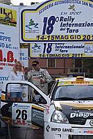 Foto Rally Val Taro 2011 - Premiazioni Rally_Taro_2011_Premiazioni_209