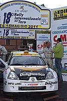 Foto Rally Val Taro 2011 - Premiazioni Rally_Taro_2011_Premiazioni_210