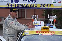 Foto Rally Val Taro 2011 - Premiazioni Rally_Taro_2011_Premiazioni_211