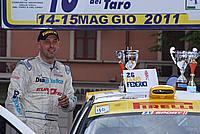 Foto Rally Val Taro 2011 - Premiazioni Rally_Taro_2011_Premiazioni_212