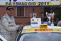 Foto Rally Val Taro 2011 - Premiazioni Rally_Taro_2011_Premiazioni_213