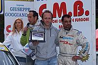 Foto Rally Val Taro 2011 - Premiazioni Rally_Taro_2011_Premiazioni_214