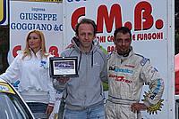 Foto Rally Val Taro 2011 - Premiazioni Rally_Taro_2011_Premiazioni_215