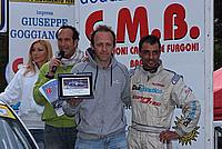 Foto Rally Val Taro 2011 - Premiazioni Rally_Taro_2011_Premiazioni_216