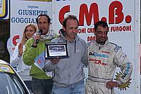 Foto Rally Val Taro 2011 - Premiazioni Rally_Taro_2011_Premiazioni_217