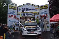 Foto Rally Val Taro 2011 - Premiazioni Rally_Taro_2011_Premiazioni_218