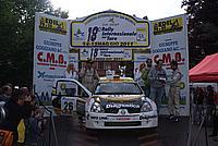 Foto Rally Val Taro 2011 - Premiazioni Rally_Taro_2011_Premiazioni_219