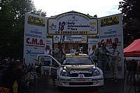 Foto Rally Val Taro 2011 - Premiazioni Rally_Taro_2011_Premiazioni_220