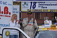 Foto Rally Val Taro 2011 - Premiazioni Rally_Taro_2011_Premiazioni_222