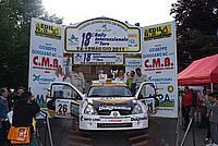 Foto Rally Val Taro 2011 - Premiazioni Rally_Taro_2011_Premiazioni_223