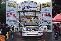 Foto Rally Val Taro 2011 - Premiazioni Rally_Taro_2011_Premiazioni_224