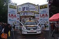 Foto Rally Val Taro 2011 - Premiazioni Rally_Taro_2011_Premiazioni_225
