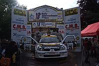 Foto Rally Val Taro 2011 - Premiazioni Rally_Taro_2011_Premiazioni_226