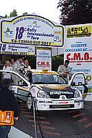 Foto Rally Val Taro 2011 - Premiazioni Rally_Taro_2011_Premiazioni_227