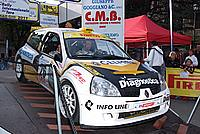 Foto Rally Val Taro 2011 - Premiazioni Rally_Taro_2011_Premiazioni_228