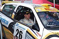 Foto Rally Val Taro 2011 - Premiazioni Rally_Taro_2011_Premiazioni_229