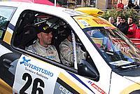 Foto Rally Val Taro 2011 - Premiazioni Rally_Taro_2011_Premiazioni_230