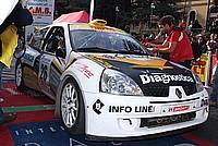 Foto Rally Val Taro 2011 - Premiazioni Rally_Taro_2011_Premiazioni_232