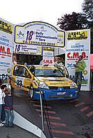 Foto Rally Val Taro 2011 - Premiazioni Rally_Taro_2011_Premiazioni_234