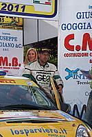 Foto Rally Val Taro 2011 - Premiazioni Rally_Taro_2011_Premiazioni_235