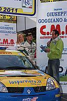 Foto Rally Val Taro 2011 - Premiazioni Rally_Taro_2011_Premiazioni_236