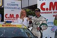 Foto Rally Val Taro 2011 - Premiazioni Rally_Taro_2011_Premiazioni_237