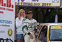 Foto Rally Val Taro 2011 - Premiazioni Rally_Taro_2011_Premiazioni_238