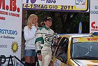 Foto Rally Val Taro 2011 - Premiazioni Rally_Taro_2011_Premiazioni_239