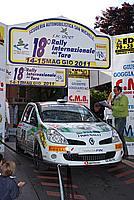 Foto Rally Val Taro 2011 - Premiazioni Rally_Taro_2011_Premiazioni_240