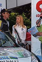 Foto Rally Val Taro 2011 - Premiazioni Rally_Taro_2011_Premiazioni_241