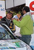 Foto Rally Val Taro 2011 - Premiazioni Rally_Taro_2011_Premiazioni_242