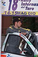 Foto Rally Val Taro 2011 - Premiazioni Rally_Taro_2011_Premiazioni_243