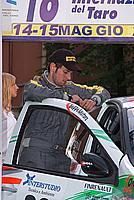 Foto Rally Val Taro 2011 - Premiazioni Rally_Taro_2011_Premiazioni_244