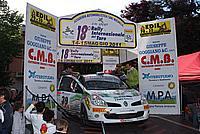 Foto Rally Val Taro 2011 - Premiazioni Rally_Taro_2011_Premiazioni_245