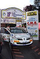Foto Rally Val Taro 2011 - Premiazioni Rally_Taro_2011_Premiazioni_246