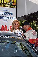 Foto Rally Val Taro 2011 - Premiazioni Rally_Taro_2011_Premiazioni_247