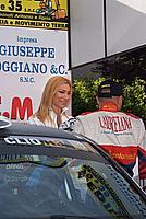 Foto Rally Val Taro 2011 - Premiazioni Rally_Taro_2011_Premiazioni_248