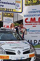 Foto Rally Val Taro 2011 - Premiazioni Rally_Taro_2011_Premiazioni_249