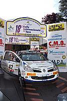 Foto Rally Val Taro 2011 - Premiazioni Rally_Taro_2011_Premiazioni_250