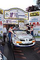 Foto Rally Val Taro 2011 - Premiazioni Rally_Taro_2011_Premiazioni_251