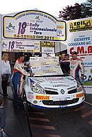 Foto Rally Val Taro 2011 - Premiazioni Rally_Taro_2011_Premiazioni_252