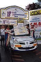 Foto Rally Val Taro 2011 - Premiazioni Rally_Taro_2011_Premiazioni_253