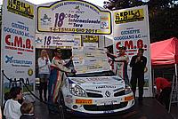 Foto Rally Val Taro 2011 - Premiazioni Rally_Taro_2011_Premiazioni_254