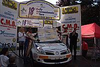 Foto Rally Val Taro 2011 - Premiazioni Rally_Taro_2011_Premiazioni_255