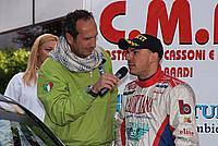 Foto Rally Val Taro 2011 - Premiazioni Rally_Taro_2011_Premiazioni_257
