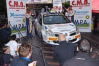 Foto Rally Val Taro 2011 - Premiazioni Rally_Taro_2011_Premiazioni_258