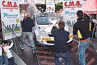 Foto Rally Val Taro 2011 - Premiazioni Rally_Taro_2011_Premiazioni_259