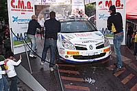 Foto Rally Val Taro 2011 - Premiazioni Rally_Taro_2011_Premiazioni_260